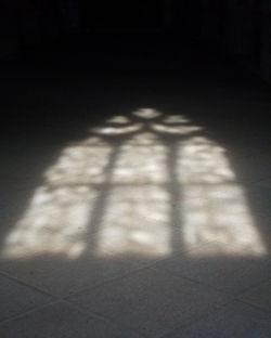 Reflectedlight