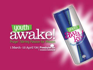 YouthAwake09_1280x960