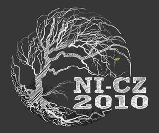 NI-CZv2