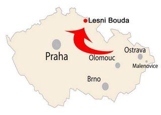 Map09