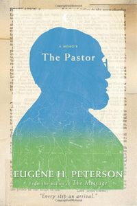 The-pastor