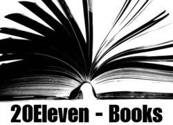 Books2011