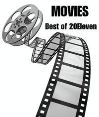 Movies2011