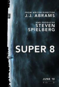 Super_8_1