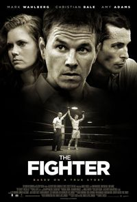 The-fighter-poster-2
