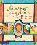 Jesus-story-book-bible