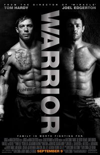 Warrior-2011-movie-poster-2-01