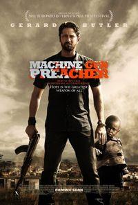Machine-gun-preacher-poster-gerard-butler-405x600