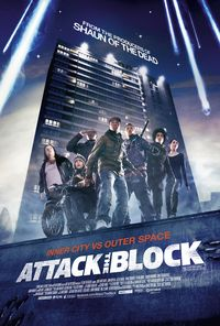 550w_movies_attack_the_block