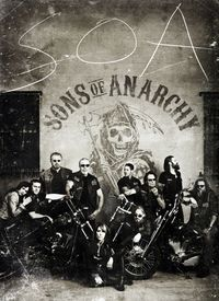 Sons-of-anarchy-poster