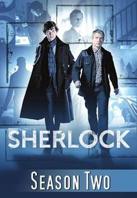 SherlockSeason2