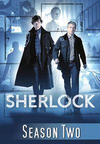 SherlockSeason2