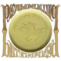 Neil-Young-psychpill