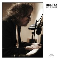 Bill-fay-life-is-people-rar-zip-free-download-leak-jesus-etc-wilco-cover-mp3-2012