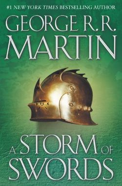 A-storm-of-swords-book-cover