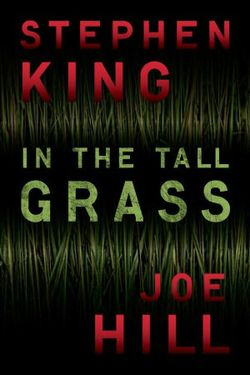 In-the-tall-grass-ebook
