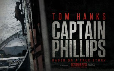 Tom-Hanks-Captain-Phillips-Movie-Wallpaper
