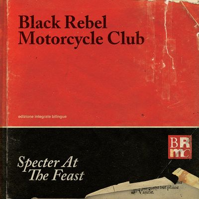 Brmc_specter_at_the_feast