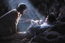 Mary-Joseph-and-Jesus1
