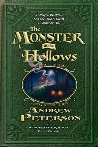 The-Monster-in-the-Hollows