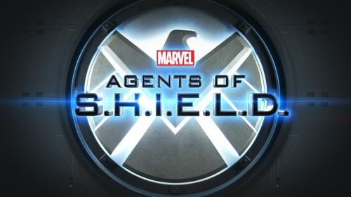 Agents-of-shield-poster-2