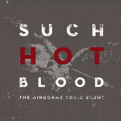 Such-Hot-Blood-UK