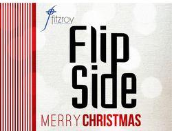 Flipside merry xmas