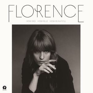 Florence-machine-how-big