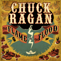 Chuck-ragan-The-Flame-In-The-Flood-cover-500x500