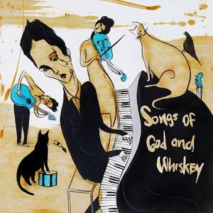 Godandwhiskey