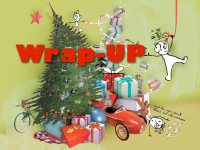 Flipside Christmas Bash 2016.005