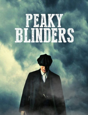 Peaky-Blinders-Season-4-490x640