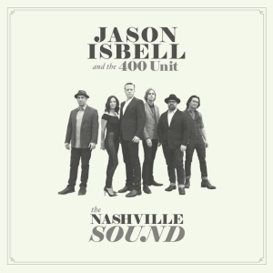 Jason isbell the nashville sound-thumb-633x633-582399