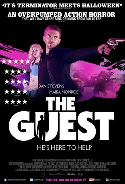The-Guest_Poster