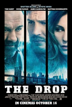 The Drop Movie (2)
