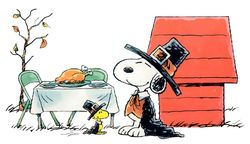 Thanksgiving-Pictures-Of-Snoopy3