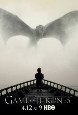 Game-of-Thrones-5-temporada-poster