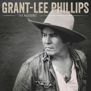 Grantleephillips_thenarrows_2016