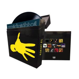 Midnight-oil-vinyl-boxset