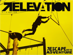 Elevation2018