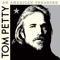 Tom-Petty-An-American-Treasure