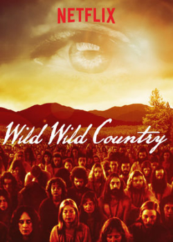 Wildwildcountry