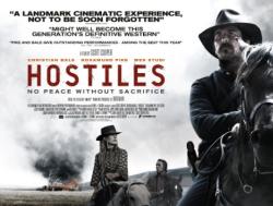 Hostiles-movie-poster