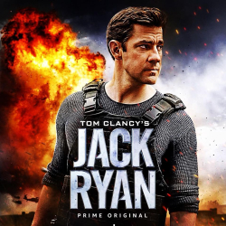 Jack-Ryan-Cover-Image