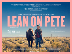 Lean_On_Pete_Quad_S1_J1B