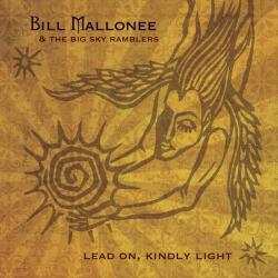 Bill Mallonee