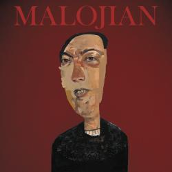 Maojian