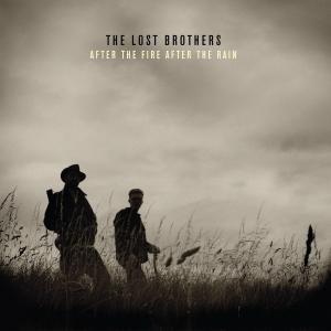 Lost Brothrs