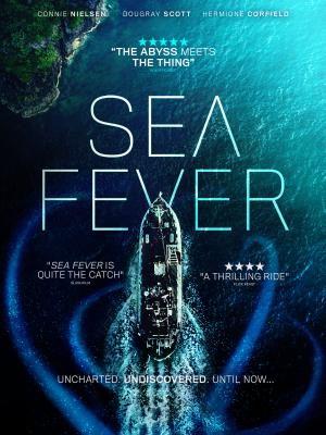 Sea-Fever-UK-Artwork