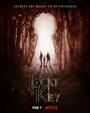 Locke-and-Key-poster